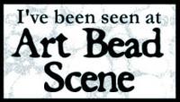 Beenscene1