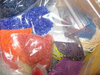 Beadsforkenya