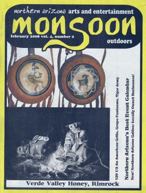 Monsoonmagazine_4