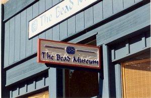 Beadmuseumwhiskeyrow