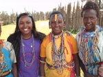 Tribal_jewelry
