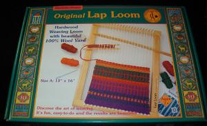 Lap_loom_a_2