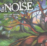 The_noise_magazine