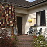 Mrs_martins_quilt_shop_2