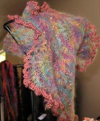 Jerome_bead_and_fiber_scarf
