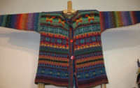 Jerome_sweater