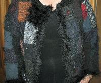 Patricia_brockert_jacket