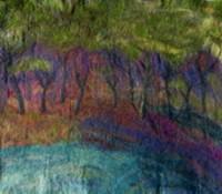 Wilderness_tapestries_2