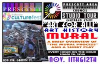 Culturefest_flier_lowres_copy