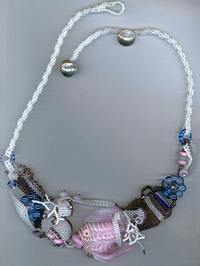 Fish_necklace1