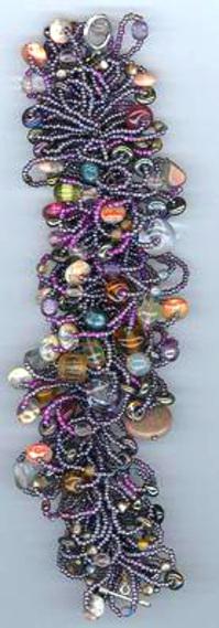 Justn_loves_beads