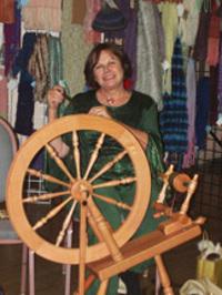 Smallwheel