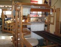 Weavingroom1_1