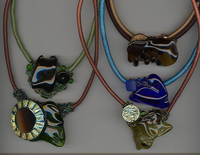 Wine_pendants