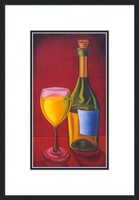 Winebottlelogo