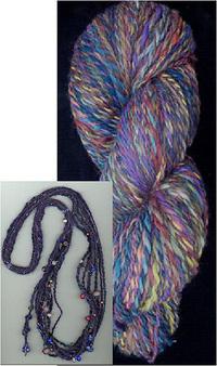 Yarn_necklace